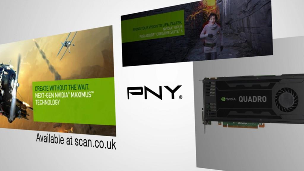 Nvidia edit.Still001