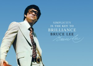 Bruce_Lee_Simply_Brilliant
