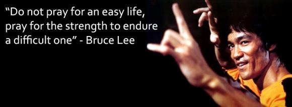 Bruce_Lee2